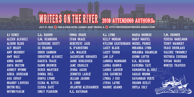 wotr-attending author list-2018-09-30.png