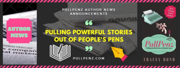 Pullpenz.comAuthorNewsAnnouncements-2017-08-22-02-24-43.png
