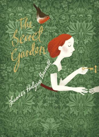 the secret garden - puffin classics current ed.jpg