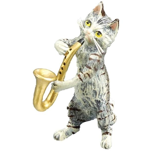 austrian-bronze-cat-playing-saxophone-figurine.jpg