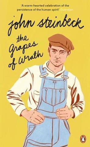the grapes of wrath by john steinbeck.jpg