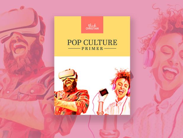 tc-pop-culture-pink.png