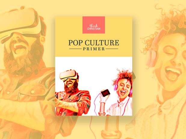 tc-pop-culture-yellow.png