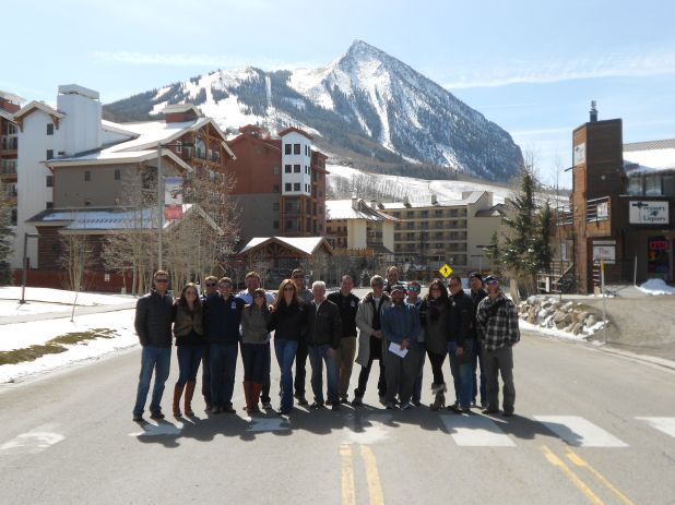 UPC In Crested Butte.jpg