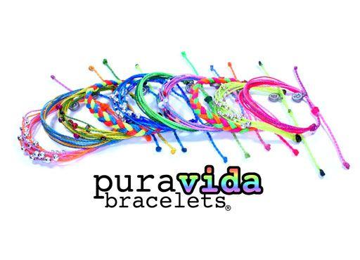 jl-pura-vida-excerpt2.jpg