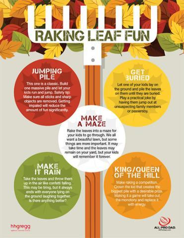 leaf raking infographic.jpg