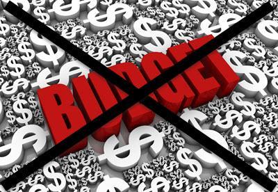 no_budget_for_real_estate_listings_400.jpg