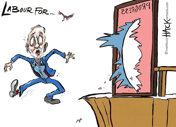 WEB_Jeremy_Corbyn_reveals_His_journey_to_Brexit_or_Labour_for_Progress_2017-07-28_Matt_Buck_HACK_cartoons.jpg