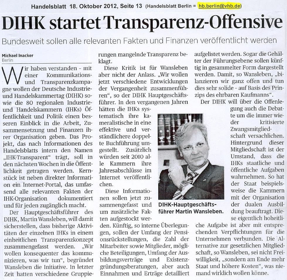 #DIHK startet Transparenz-Offensive - HANDELBLATT (Do18.Okt)).jpg