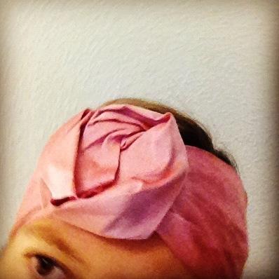 turbante rosa.jpg