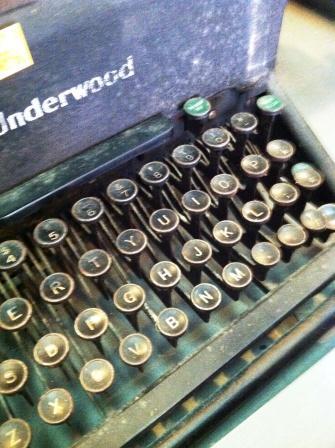 typewriter compressed 2.jpg