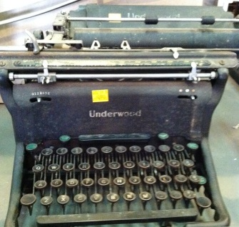 typewriter compressed.jpg
