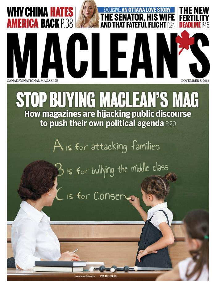 macleans teachers.jpg