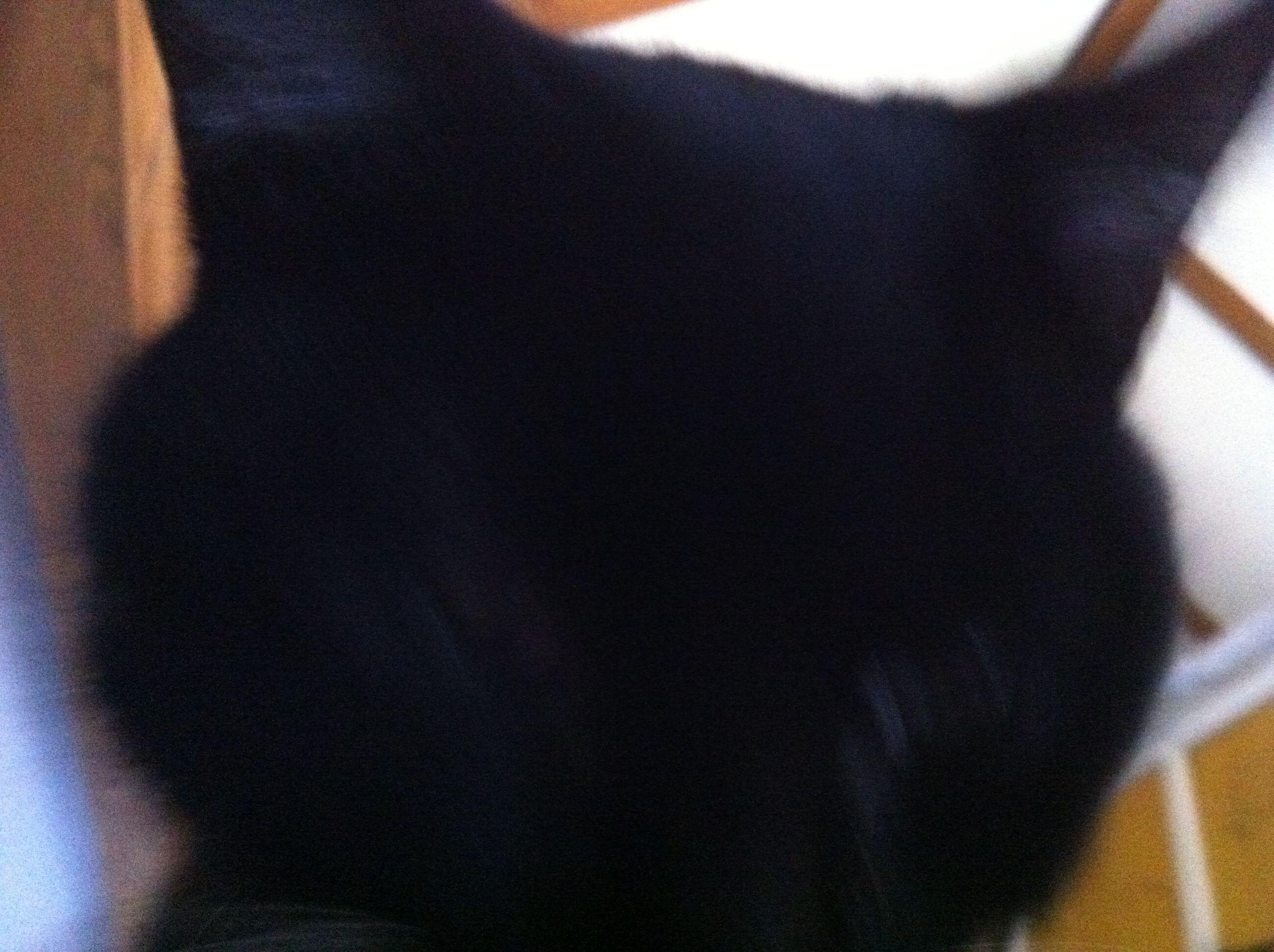 Photo on 2012-11-13 at 20:45.jpg