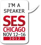 SES Chicago 2012 Speaker Badge.jpg