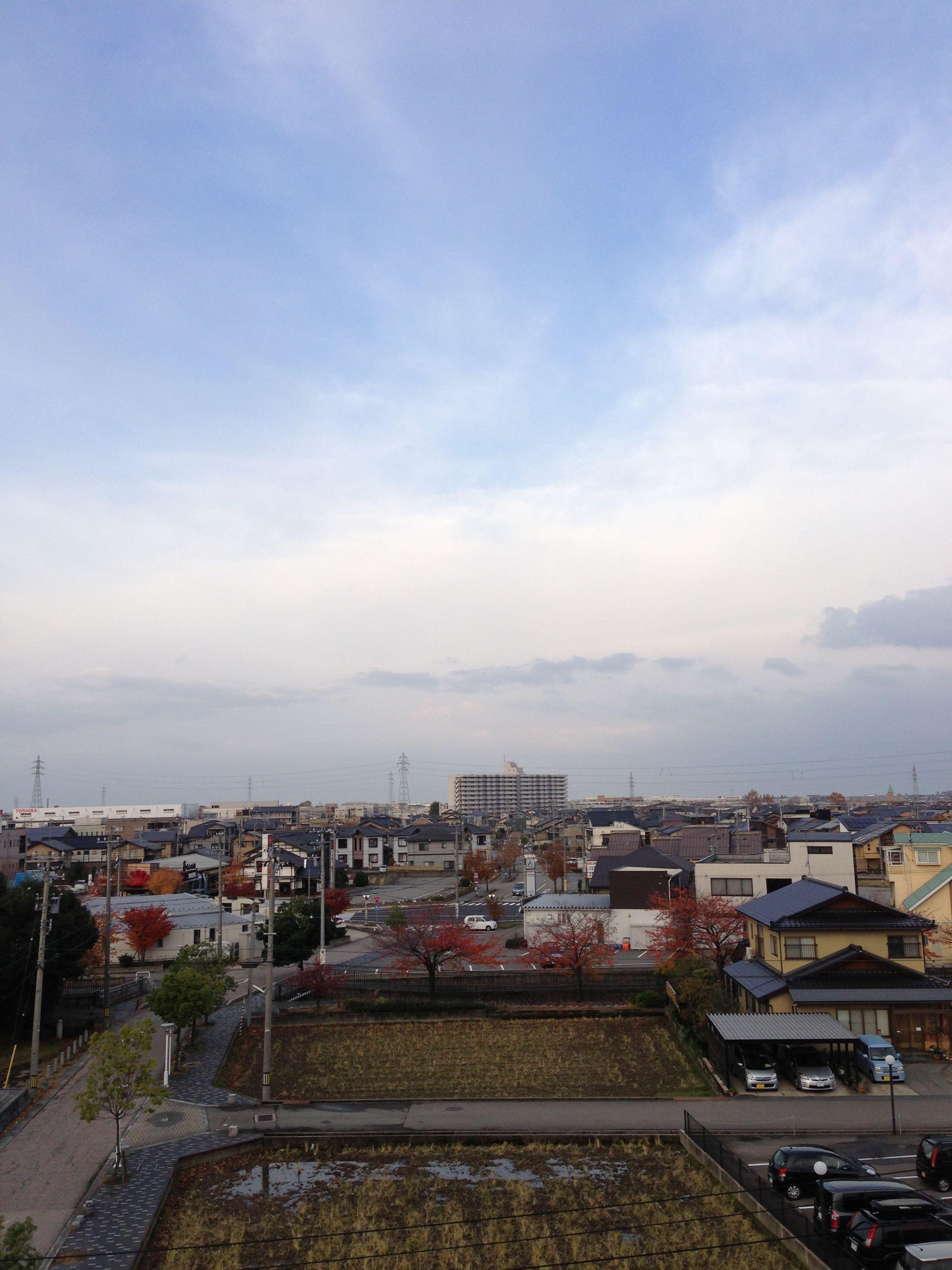Photo on 2012-11-13 at 07:25.jpg