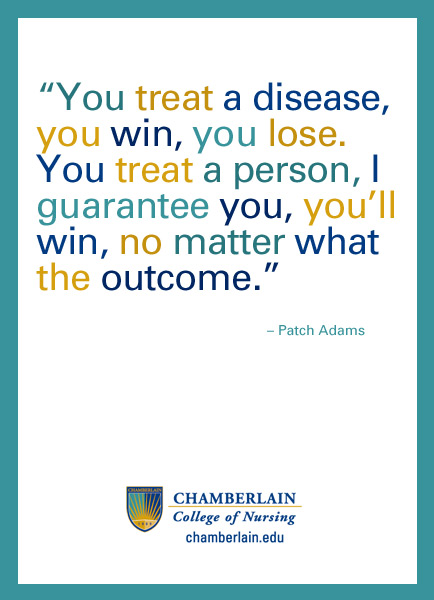 patch adams quote.jpg
