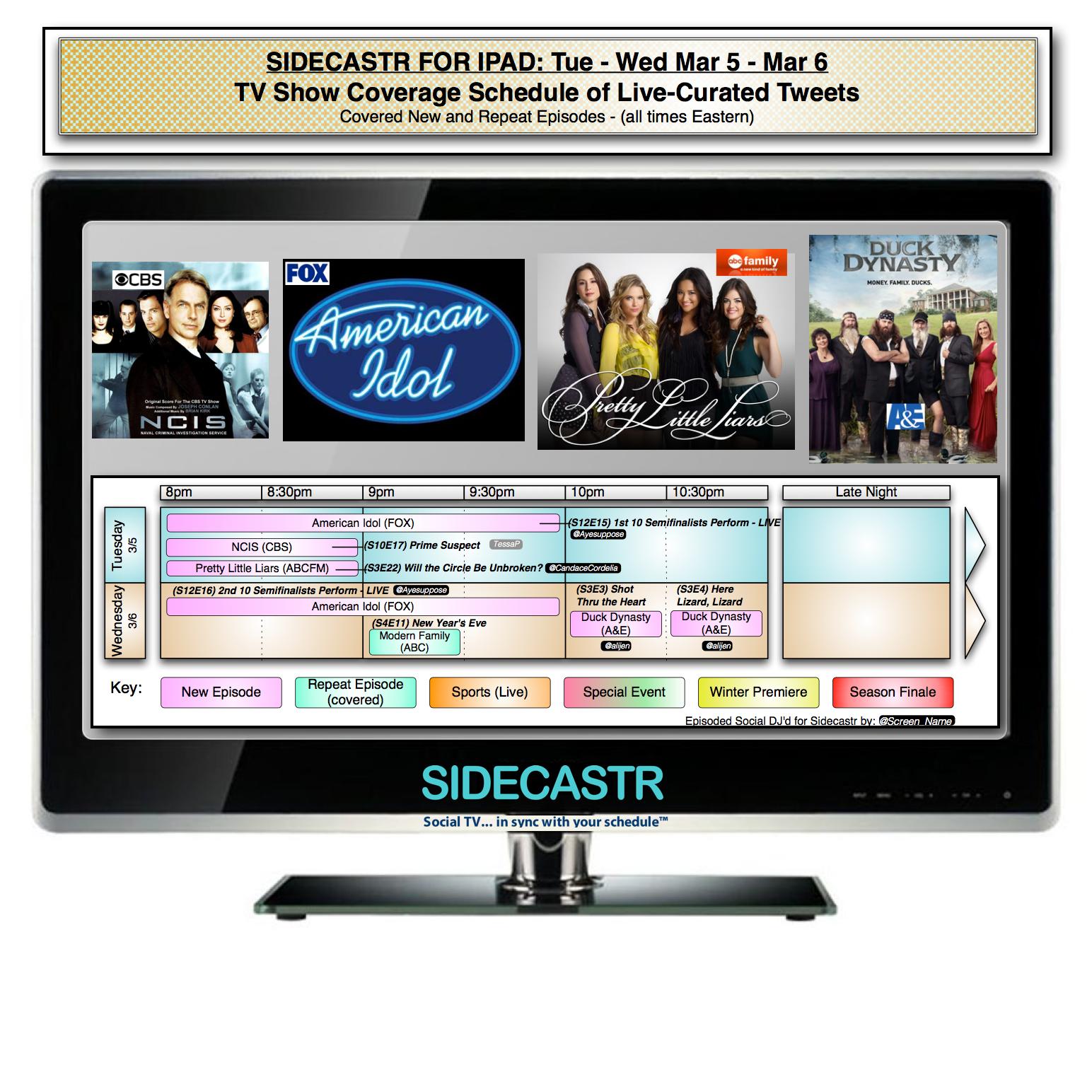 3-5-13 TV.png