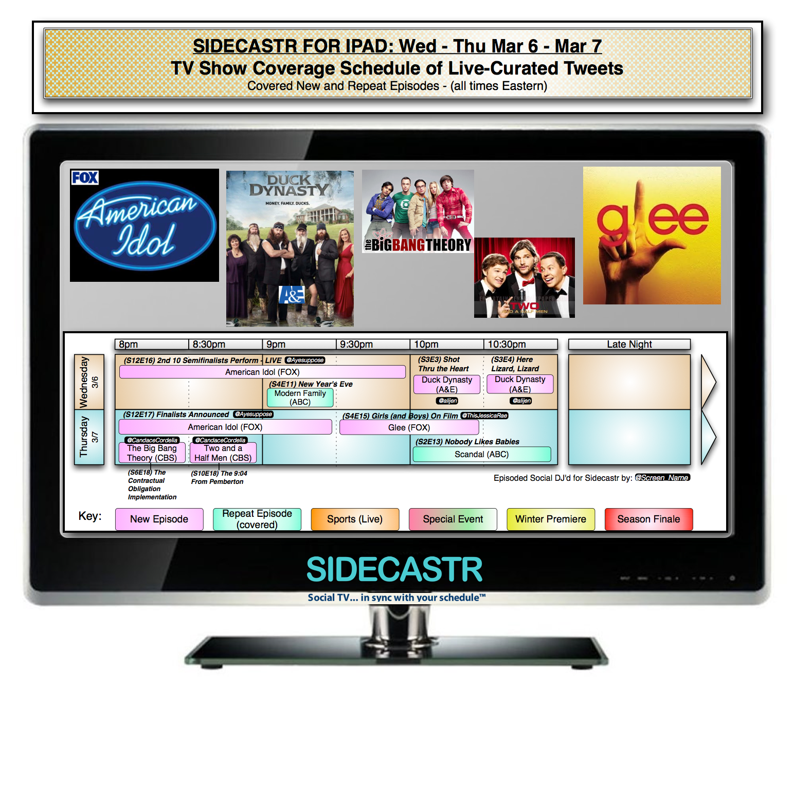 3-6-13 TV.png