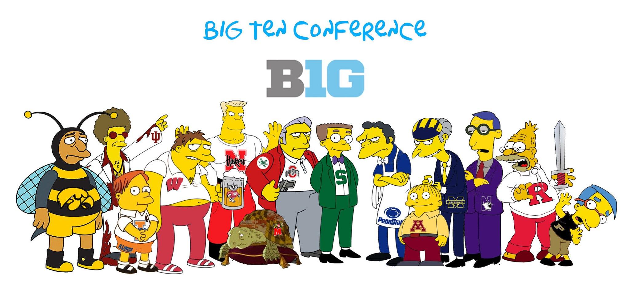 Simpsons.jpg
