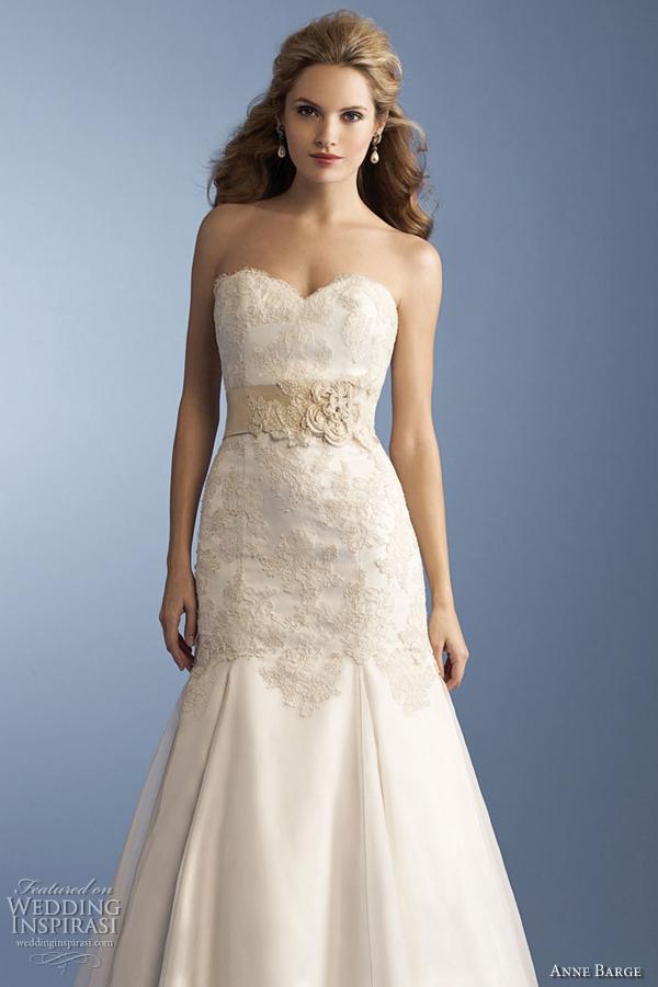 anne-barge-spring-2012-hayley-wedding-dress.jpg