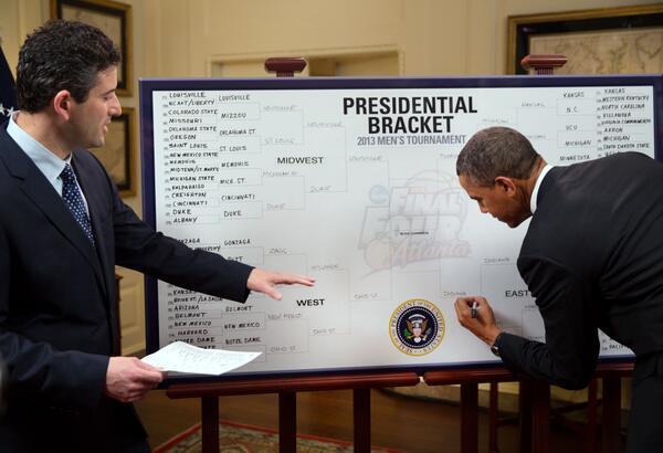 ObamaBracket.jpg