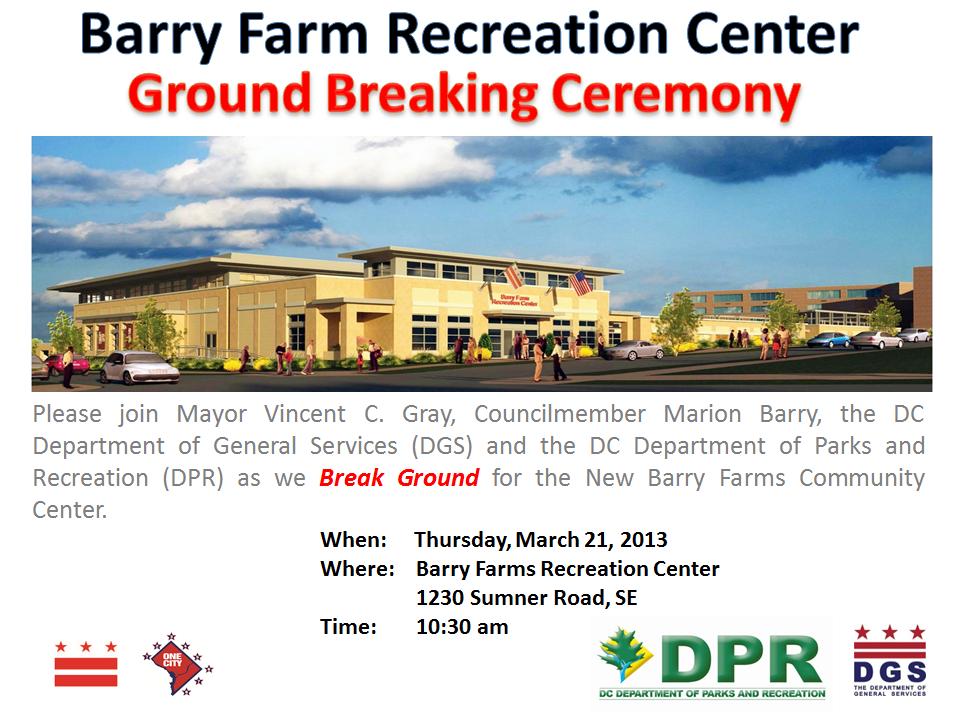 Barry Farms Draft Flyer 1st revistion.jpg
