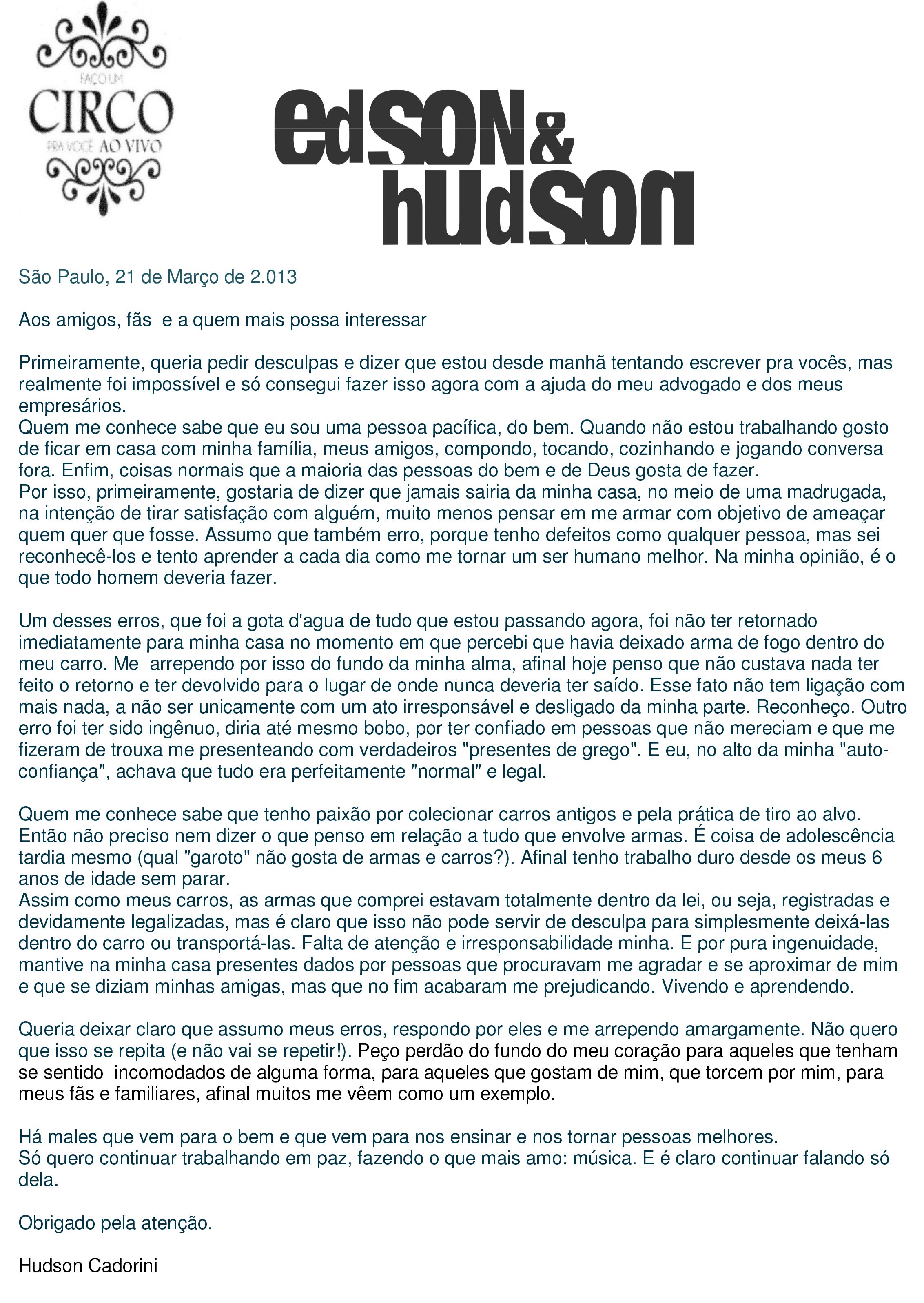Carta Hudson.png