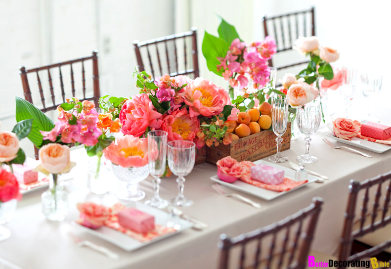 Spring time table ~ Cynthia Martyn Events.jpg