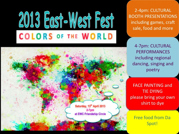 East-West Fest 2013.jpg
