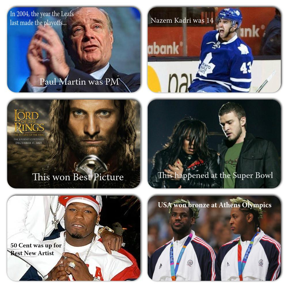 Leafs Playoffsedited.jpg