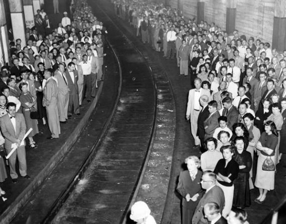 LA Subway.jpg