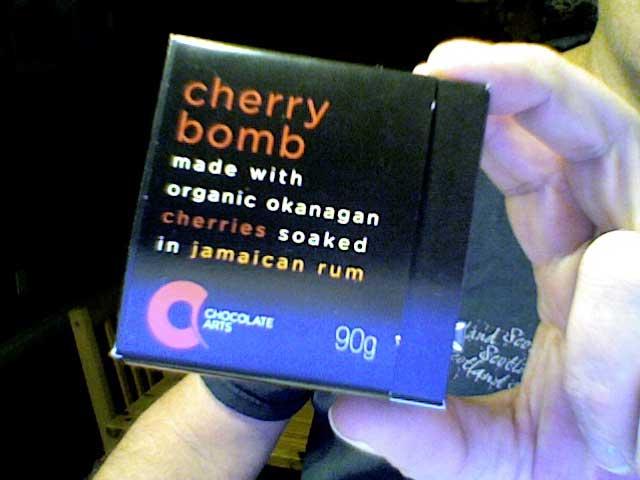 cherry-bomb-chocolate-arts.jpg