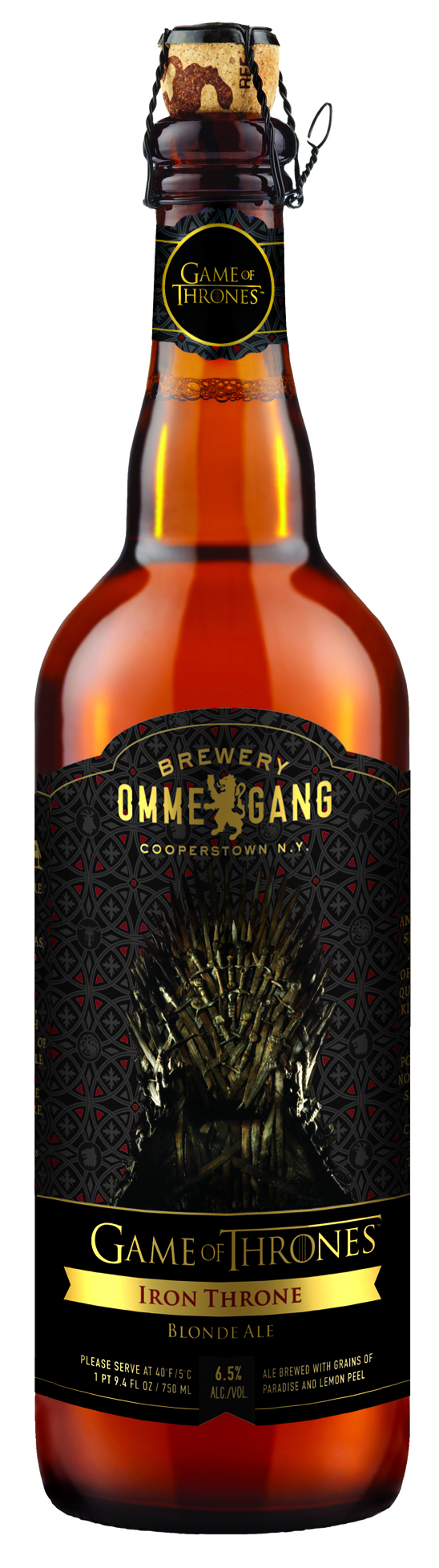 GOT Iron Throne Blonde Ale Dec 17.reduced filesize.jpg
