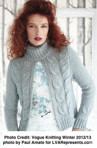 vogue knitting redo.jpg