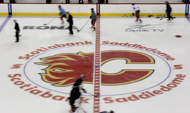 TSNCalgary6_Saddledome Ice.jpg