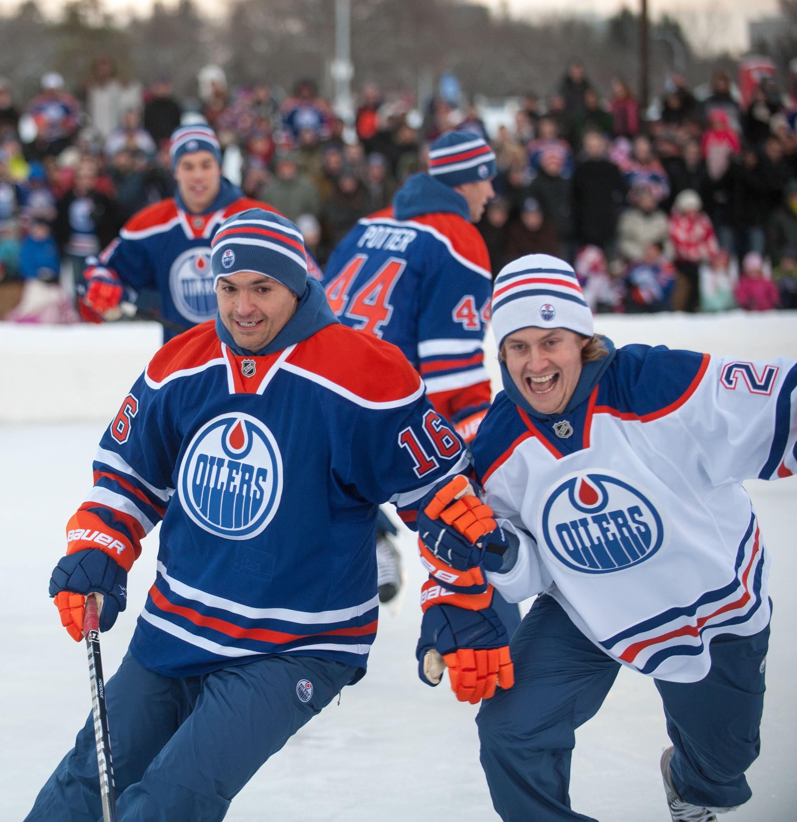 OilersShinny06_FUN.jpg
