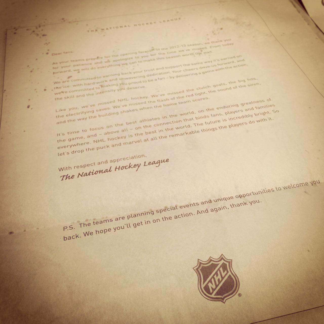 NHL Letter.jpg
