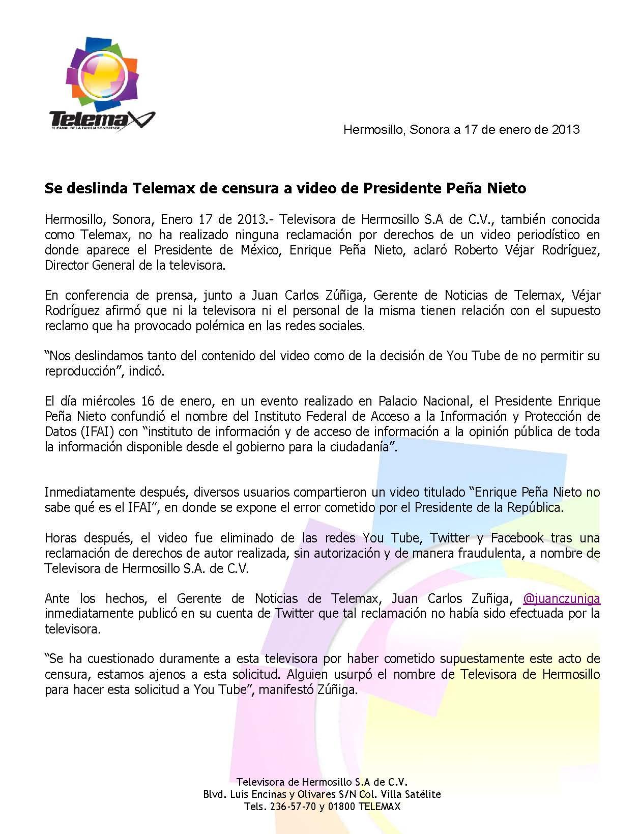 COMUNICADO TELEMAX 2013 (2).jpg
