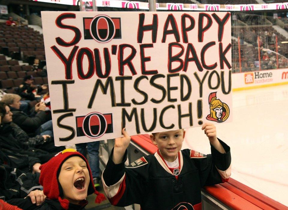 Fans Ottawa.jpg