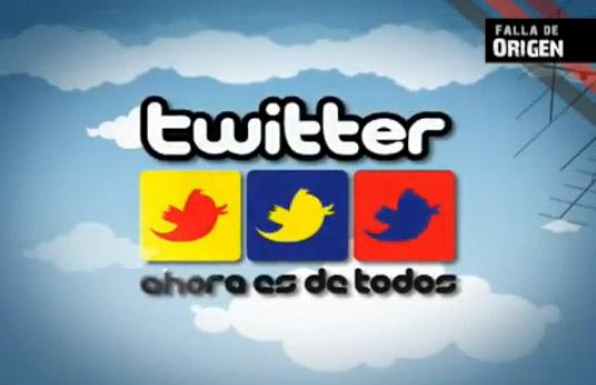 twitter_ahora_de_todos.jpg