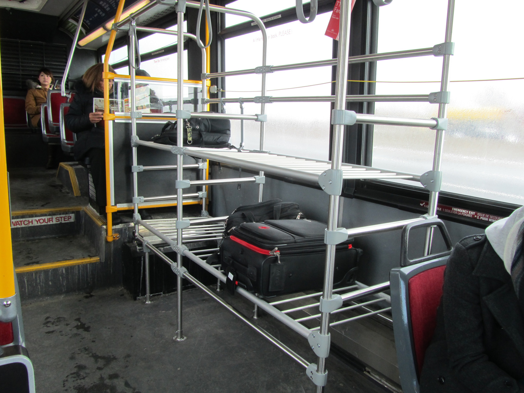 TTC Luggage Rack.jpg