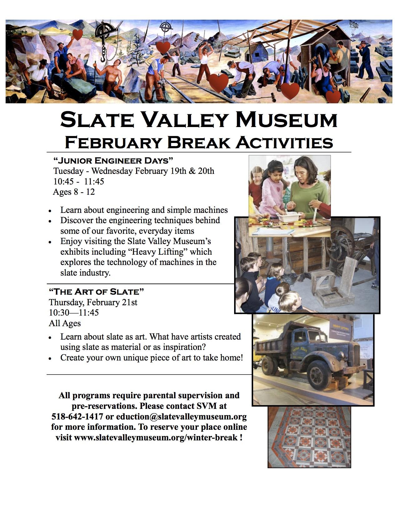 february_break_activities_flyer.jpg
