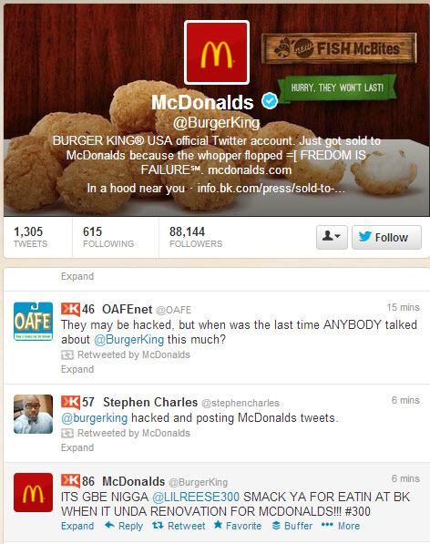 BurgerKing Twitter Hacked 2-18-2013 11-49-51 AM.jpg