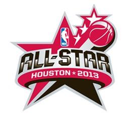 NBA All-Star 2013.jpg