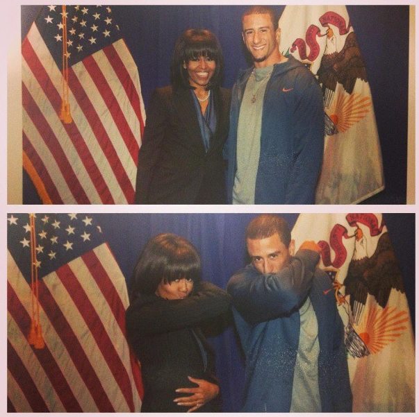 Photobykaepernick7Instagram_20130507-102716_original.png