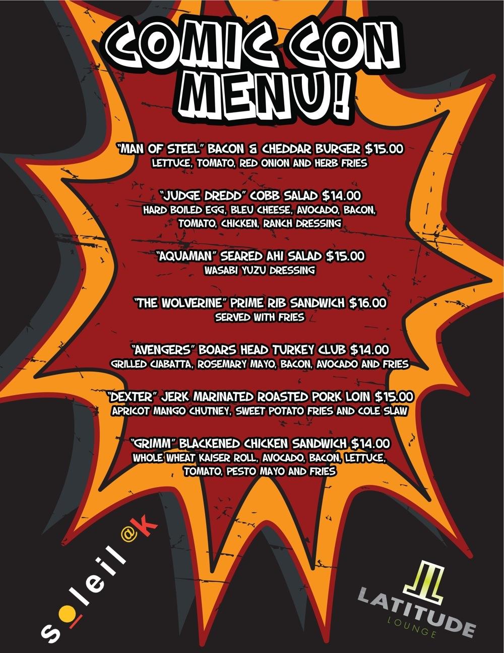 comic con menu.jpg