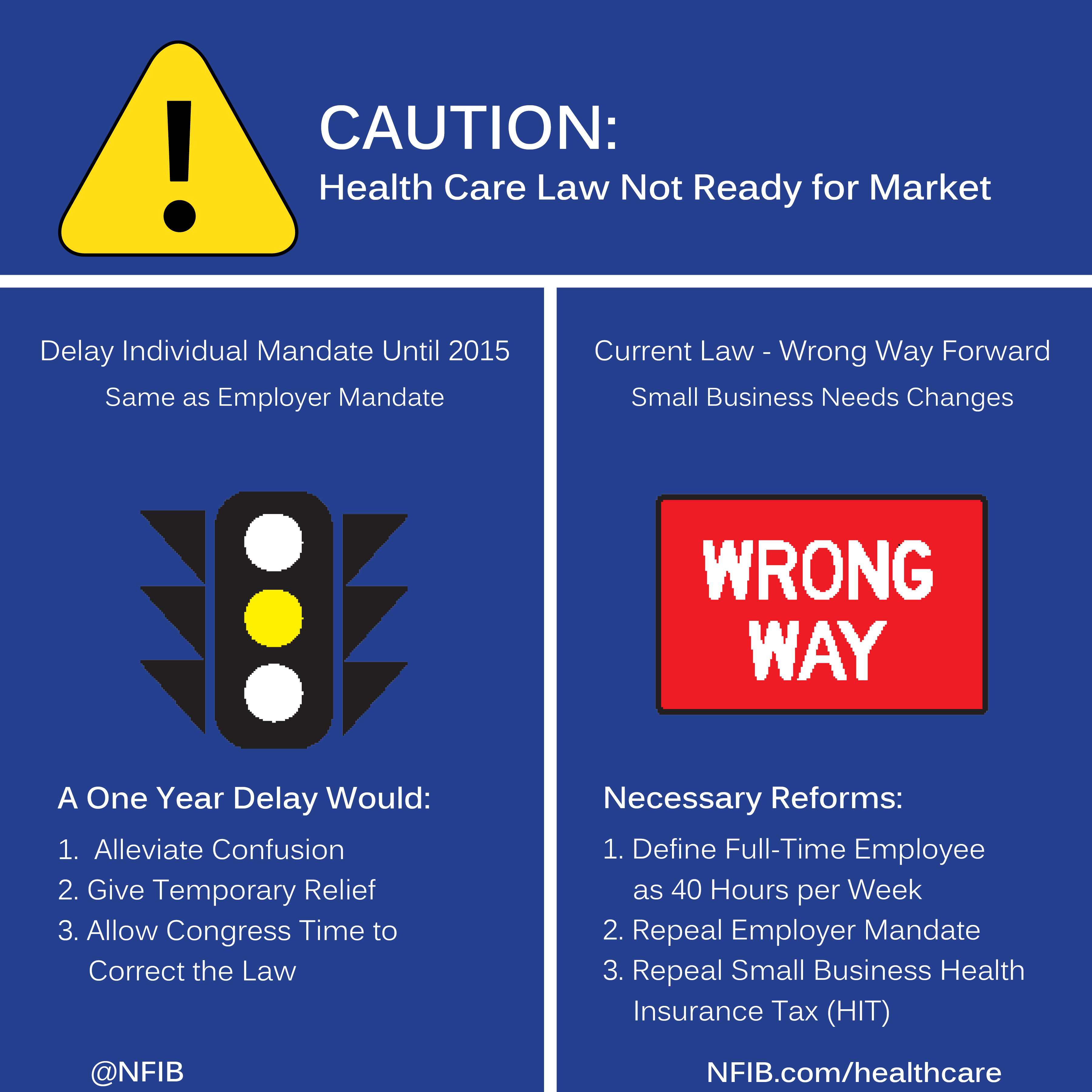 Healthcare Graphic July 2013.jpg