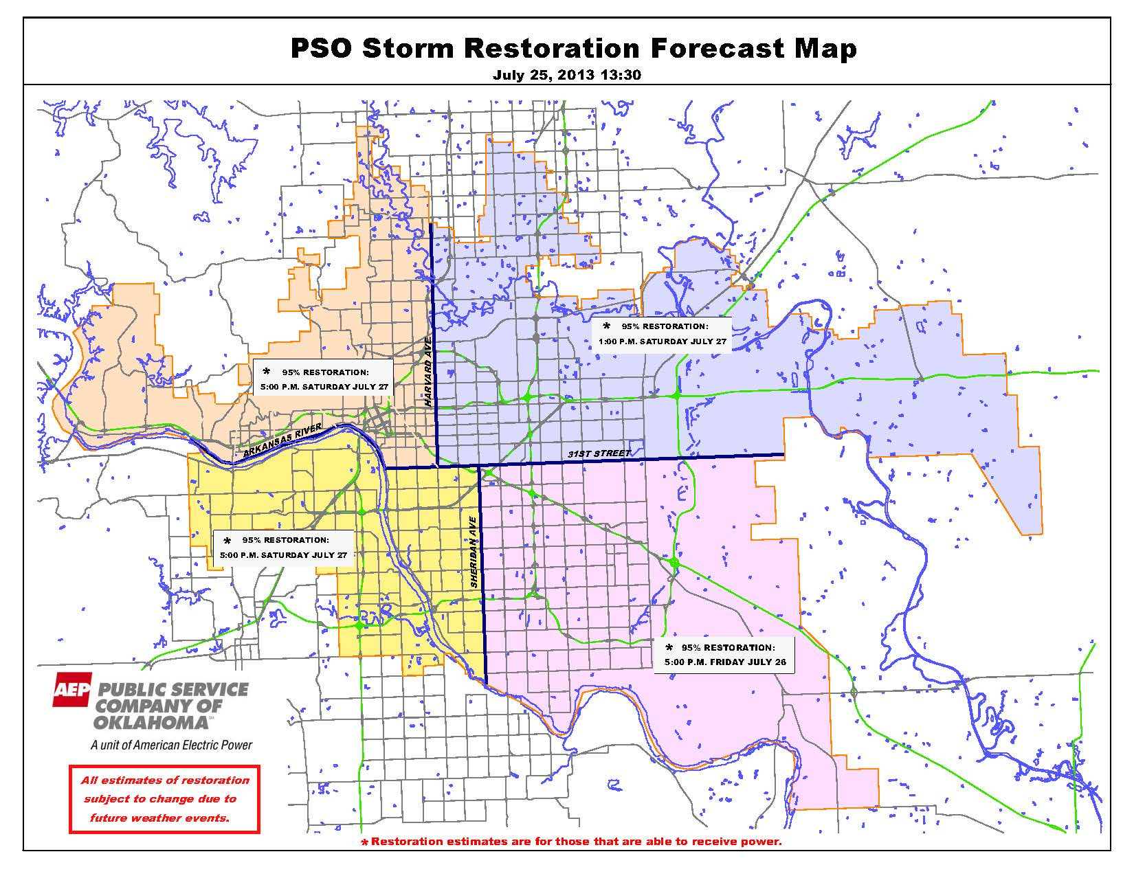 Tulsa Storm 2013_MAP.jpg