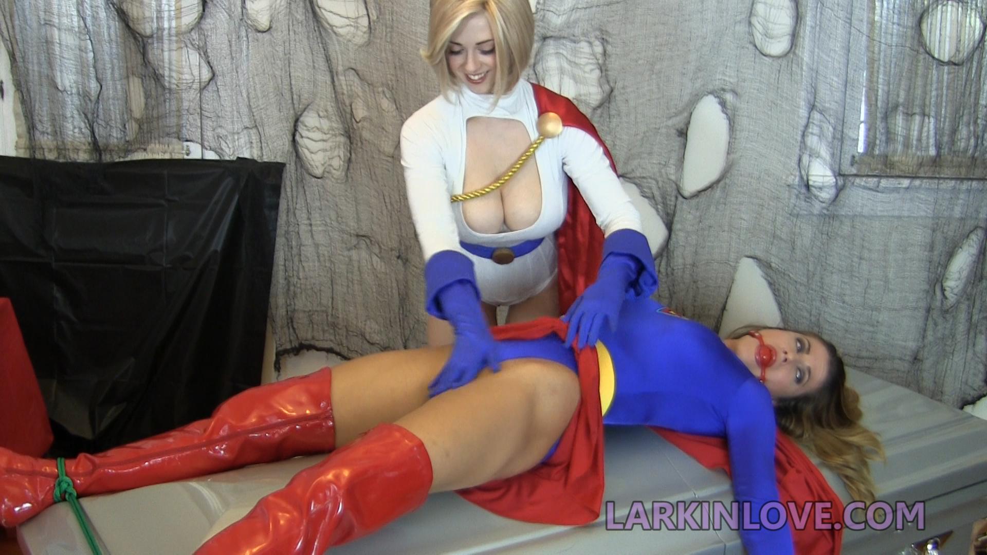 Spanish porn stars pics belle nubiles nude spreading sex porn images. ow ly image uploaded by misslarkinlove larkin love